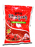 HOT PEPPER POWDER-FINE 500g*20