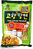 CHINESE VERMICELLI NOODLE  580g*20