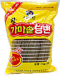 CHINESE VERMICELLI NOODLE 1kg*10