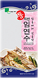 SALTED ATKA MACKEREL-BUTTERFLY 12oz*24