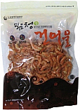 DRIED SHRIMP 150g*25